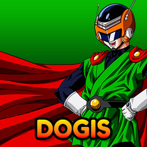 DOGIS